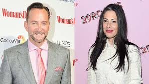 clinton kelly and stacy londons ambrosia salad recipe by the top 10 best blogs on clinton kelly
