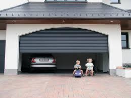 garage doors garage door refacing get makeover ideas on