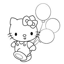 free hello kitty pumpkin templates popsugar tech photo 1