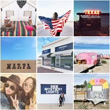 Texas travel blogs images Texas part 2 marfa the tl blog jpg