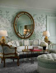 living room wonderful mirror decoration ideas for living room