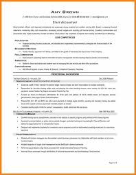 Staff Accountant Resume Example by Staff Accountant Resume Teller Resume Sample