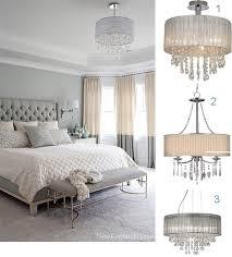 chandelier bedroom bedroom with chandelier photos and video wylielauderhouse com