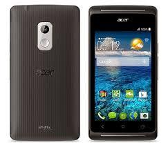 Hp Acer Yang Termurah Harga Acer Liquid Z205 Terbaru Maret 2015 Dan Spesifikasi