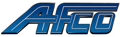 jiefang logo afco logo jpg