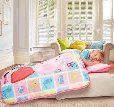 peppa pig cosywrap nap blanket readybed
