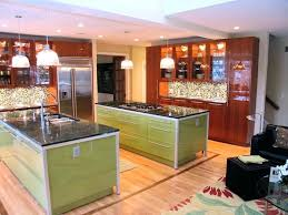 kitchens with two islands kitchen with two islands 2 island kitchens kitchen islands for