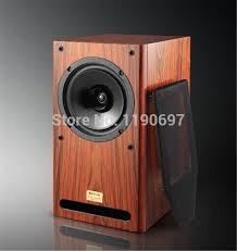 diy hifi frequency loudspeaker imported unit lifiers audio