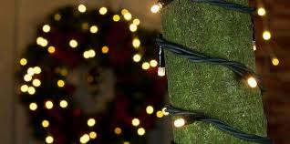 buy outdoor christmas tree lights today from festive lights
