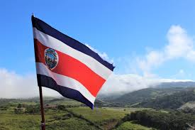 6 best things about my costa rican host family u2013 isa study abroad