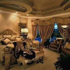 old world bedroom timeless old world bedroom design ideas bedroom inspiration