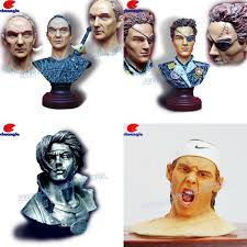ornamental busts ornamental busts suppliers and manufacturers at