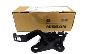 2016 nissan altima gas door amazon com 2002 2006 nissan altima interior fuel gas door latch