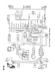 universal power window wiring diagram diagrams entrancing battery