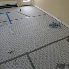 free carpet installation at lowe u0027s stainmaster carpet pad review