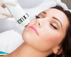 intense pulsed light therapy the garden medical spa ipl laser therapy