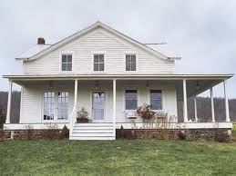 Porch House Plans Old House Plans With Porches House Plan