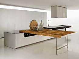 modern kitchen furniture 15 minimalist kitchen designs with modern kitchen furniture