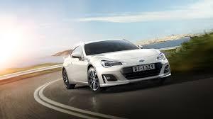 subaru sports car 2018 2018 subaru brz specifications colours trims pictures u0026 features