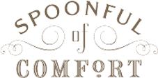 Comfort Icon Online Planning Form Basham Funeral Care