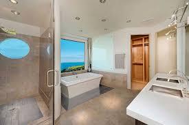 bathroom ideas modern modern bathroom ideas design accessories pictures zillow
