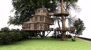 tree house design in the philippines youtube