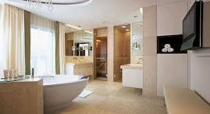 badezimmer mit sauna und whirlpool badezimmer mit sauna und whirlpool usauo