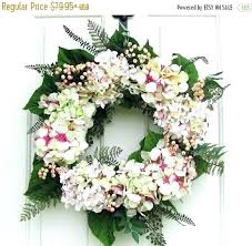 wreaths for sale wreaths for sale posted bmhmarkets club