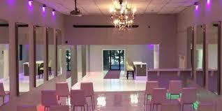 Wedding Venues In Atlanta Ga The Marke Venue Weddings Get Prices For Wedding Venues In Ga