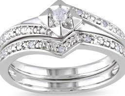 engagement ring financing wedding ring financing wedding ideas
