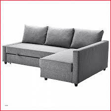 home center canapé home center canapé best of lovely canape d4angle convertible hd