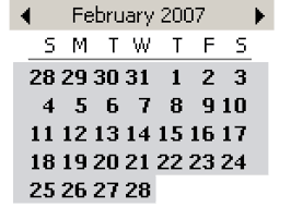 weird calendar days to celebrate just b cause why are there 28 days in february