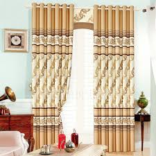 curtain extraordinary gold color curtains amusing gold color