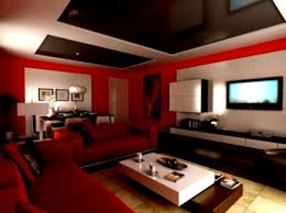 modern house painting colours u2013 modern house