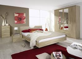 peinture moderne chambre peinture moderne chambre a coucher
