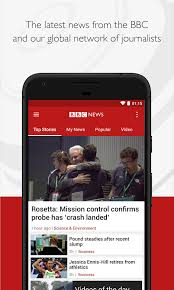 Bbc Creature Comforts Bbc News Android Apps On Google Play