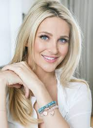 Meme London - meme london stephanie pratt