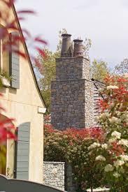 504 best jack arnold designed homes images on pinterest homes