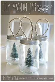 376 best christmas images on pinterest christmas stuff