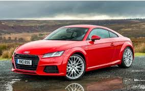 audi depreciation car price reduces 580 million vnd depreciation on the