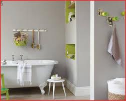 dulux bathroom ideas bathroom ideas colors comfy dulux trade paint expert 4 timeless