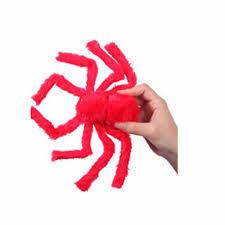 halloween crab ragno di halloween oggetti di scena acquista a poco prezzo ragno