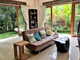 gorgeous jungleview bliss 3 bedroom villa in world famous ubud