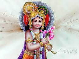 lord krishna wallpapers hd wallpapers