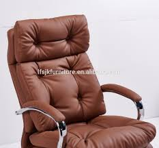 Leather Boss Chair List Manufacturers Of Leather Boss Office Chair Buy Leather Boss