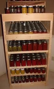 pantry closet shelving systems home design ideas