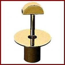 Gas Fireplace Valve Cover by Decorative Gas Keys And Valve Covers Northshore Fireplace