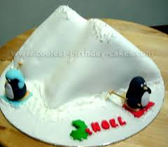 Christmas Cake Decorations Homemade by 55 Best Christmas Cakes Images On Pinterest Christmas Cakes