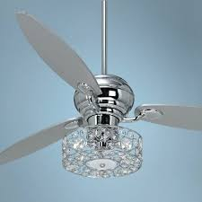 harbor breeze ceiling fan light kit parts integralbook com