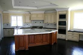 kitchen center island cabinets kitchens alluring big kitchen islands as well as portable island